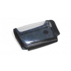 Чохол DXL 5000 black