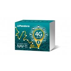 Pandora NAV-11