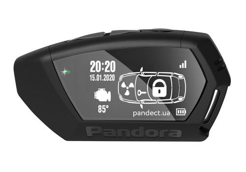 Pandora OLED D-043