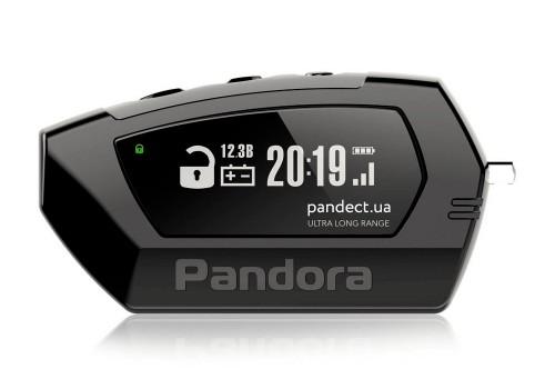 Pandora OLED D-173