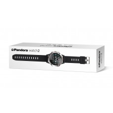 Pandora Watch2 Plus