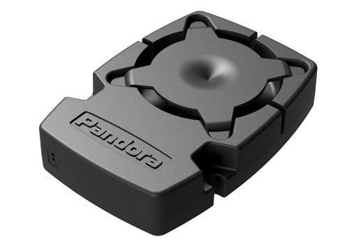 Pandora DXL-1200L Moto