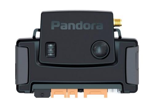 Pandora DXL-4710